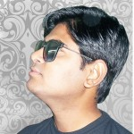 Profile picture of Ajay Patel