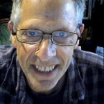 Profile picture of Walter Jacobson