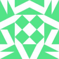 Cubium - игра для PC - Интересная игра