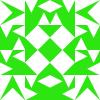 2ebff9b90faebdb278097936af7df348?d=identicon&s=100&r=pg
