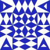 2ec273644ec2c59a8359243f04b75190?d=identicon&s=100&r=pg