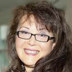 Profile photo of Alice Minasian