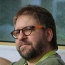 Axel Beckert
