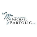 Profile picture of The Law Offices of Michael Bartolic, LLC
