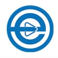 Profile picture of Ecostream Infotech