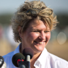 Profile photo of Yvette VanDerBrink