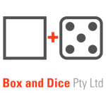 Profile picture of boxanddice