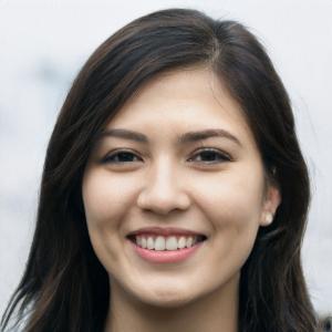 Profile photo of rosenakraker