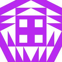 Головоломки Astrel Puzzle