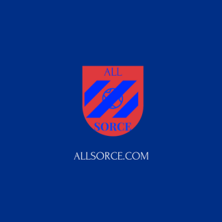 Profile picture of Allsorce