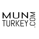 Profile picture of MUNTurkey.com