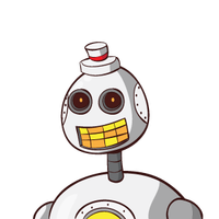 Lukas Krause's avatar