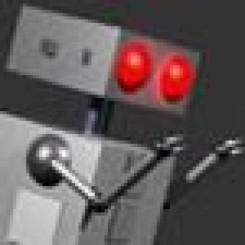 runningbot