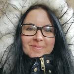 Profile photo of Rosa