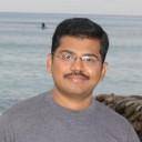 Ashok Vairavan