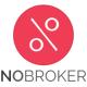 NoBroker