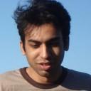 Sharj