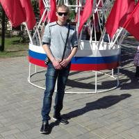 «CPA-МАРКЕТИНГ» КОРПОРАЦИЯ ВЕБМАСТЕРОВ