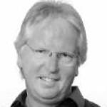 Klaus Meschede