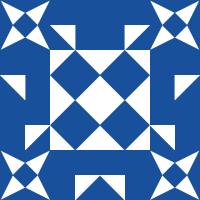 Детские кубики Мякиши