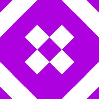 User Jus10 - Retrocomputing Stack Exchange