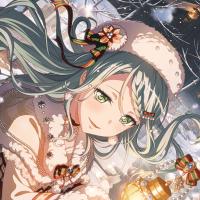 SenkiV avatar