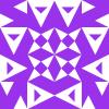 2efc959869c46cea5d7451af202834c7?d=identicon&s=100&r=pg