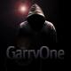 Comentariu adaugat de GarryOne