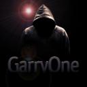 GarryOne