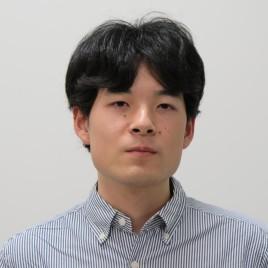 Keita Sugiyama