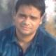 Mohan Manohar Mekap