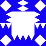 الصورة الرمزية تكنو18
