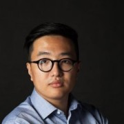 Robin Liao's avatar