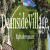 Profile picture of deansidevillage
