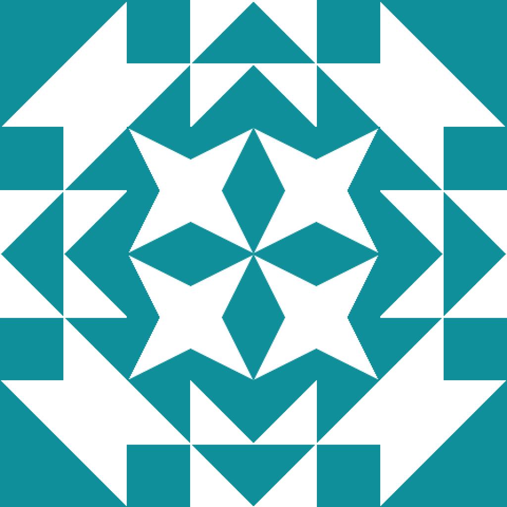 Speaker 蘇子敬's avatar