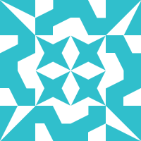 Space Munchies - игра для Android и iOS - В целом очень доволен игрой