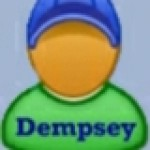 Profile picture of dempsey