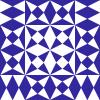 2f1e5a2cce481bb7b7972d4412c90e33?d=identicon&s=100&r=pg