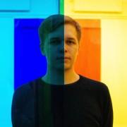 Aron Cedercrantz's avatar