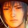 august avatar