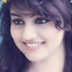 Profile picture of Ritu Parkar