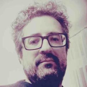 Profile photo of Alessandro Cappellotto