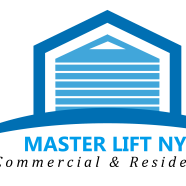 Profile picture of masterlift