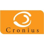 Profile picture of cronius