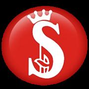 sathyainford