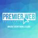 PremierWeb