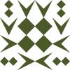 2f468a82445144c784744b02afd6ca55?d=identicon&s=100&r=pg