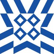 Lusatian