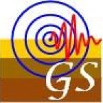 Profile picture of GeoSuite2008