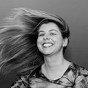 Erica Douglass's avatar
